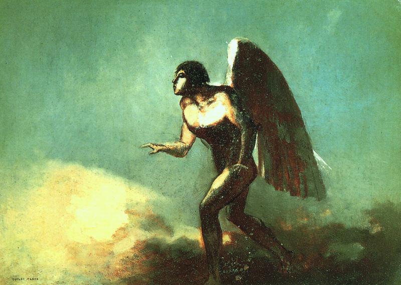 Redon_winged-man.jpg.scaled1000