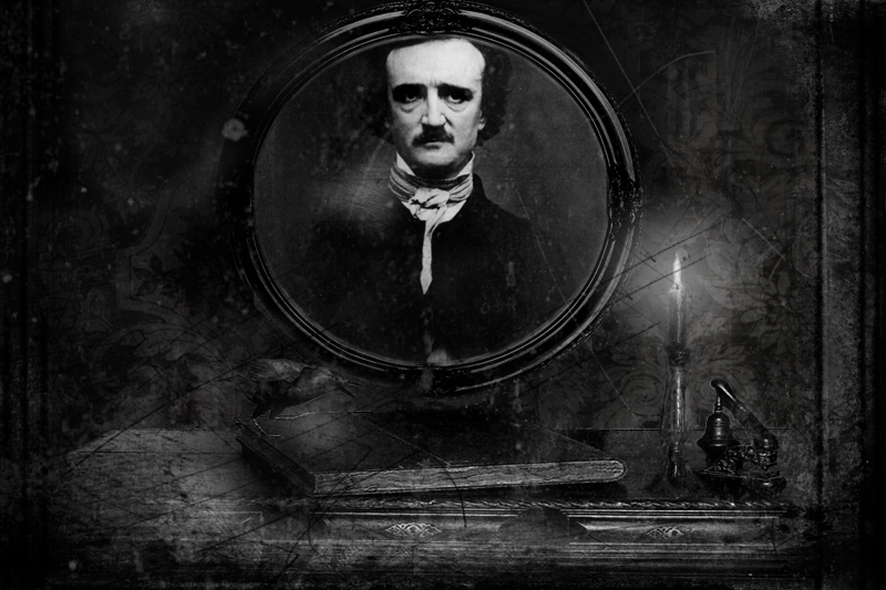 Edgar-Allan-Poe2.jpg.scaled1000