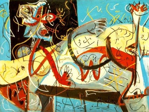 jackson_pollock_gallery_27.jpg.scaled500