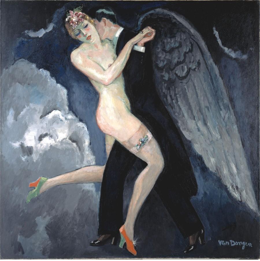 van-dongen-tango-with-archangel