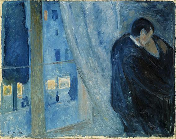 Munch.05