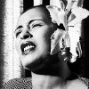 billie-holiday-gal1