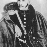 tolstoy1854