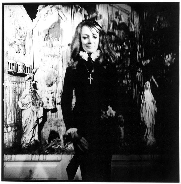Niki_de_Saint_Phalle_by_Lothar_Wolleh