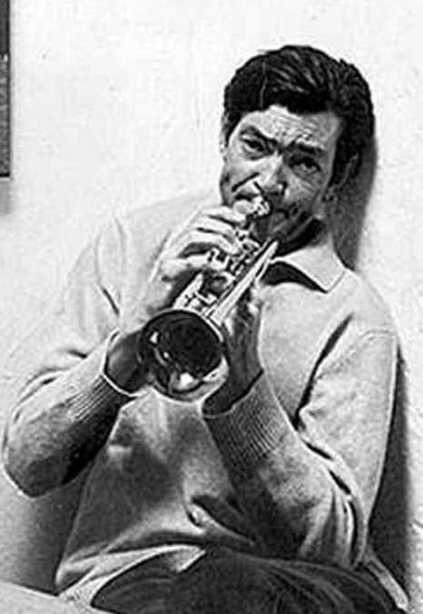julio-cortazar-jazz