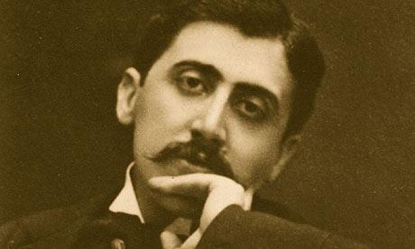 Marcel-Proust-001