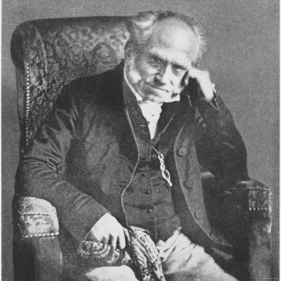 Arthur_Schopenhauer-6