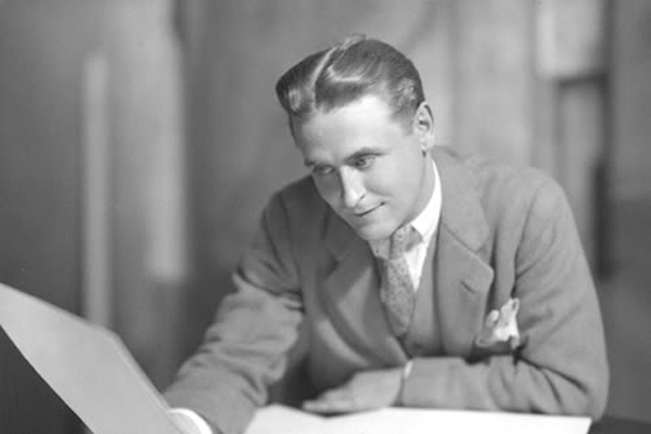 F.-Scott-Fitzgerald-An-American-Icon-1