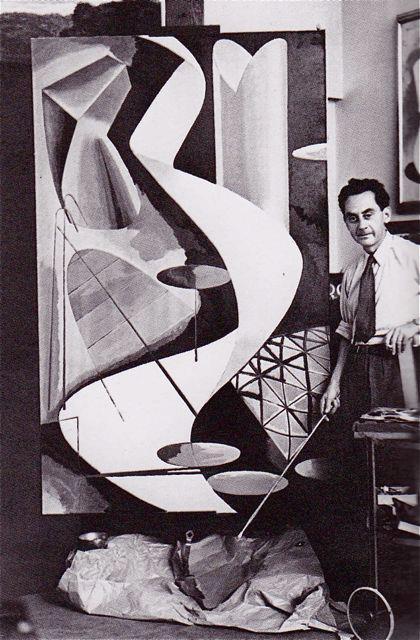 Manraystudio, 1939