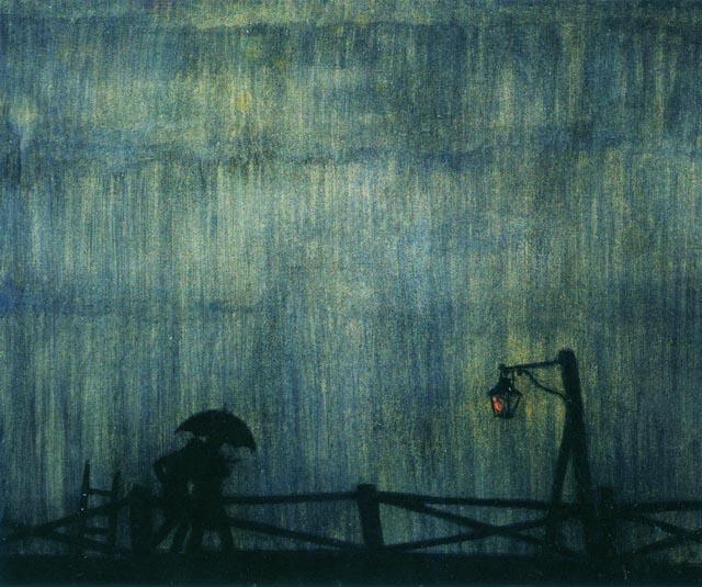 illustration-for-dostoevsky-s-the-possessed-1913-1