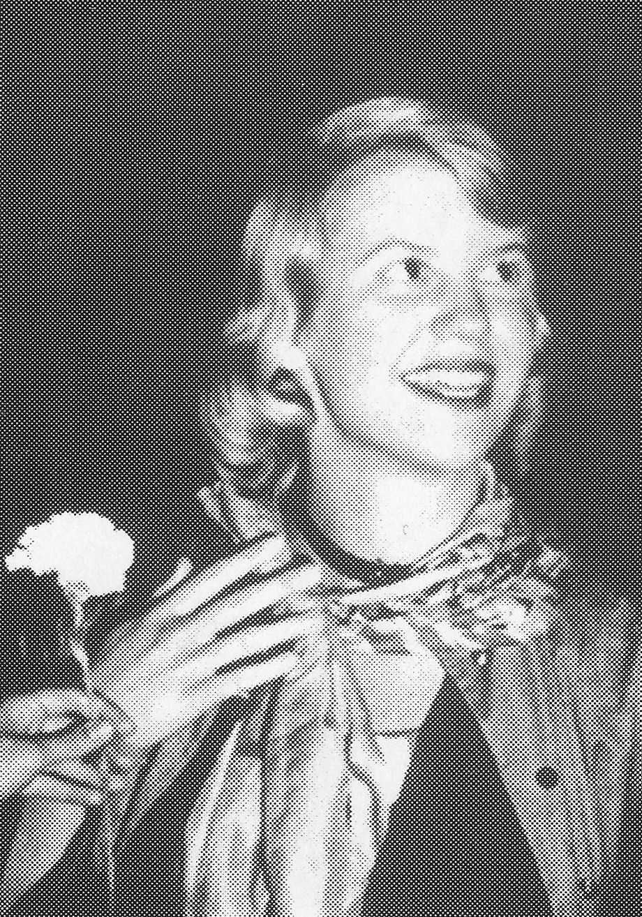 a brief analysis of the works by sylvia plath The applicant sylvia plath the applicant sylvia plath more by this poet about the poem forms it works, there is nothing wrong with it you have a hole.
