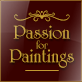 passionforpaintings